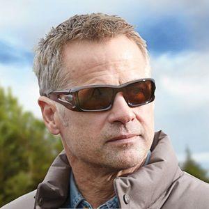 Oakley Crankcase Polarized Sunglasses